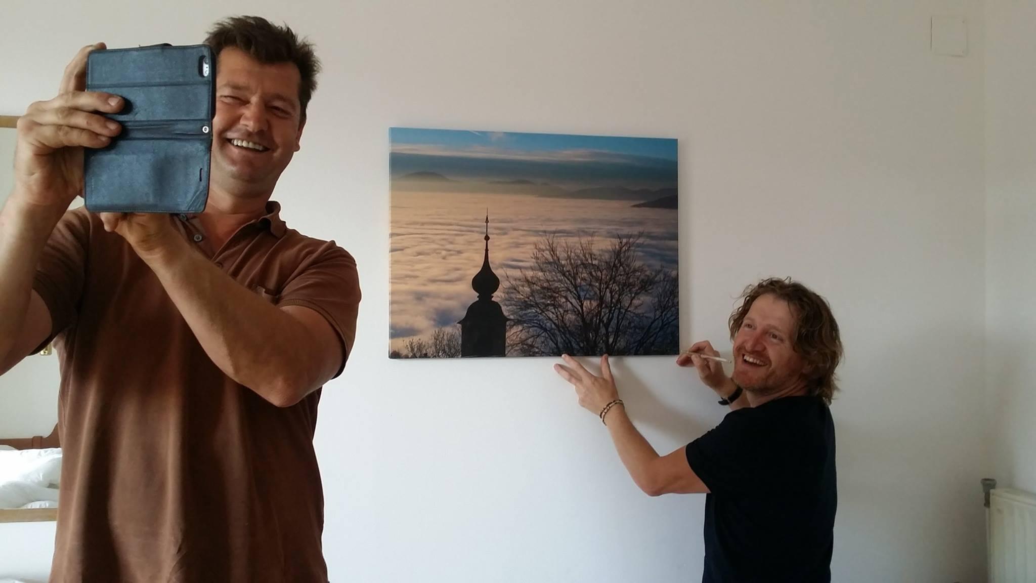 Bilder_Zimmer_Michlhof_Bernhard Bergmann
